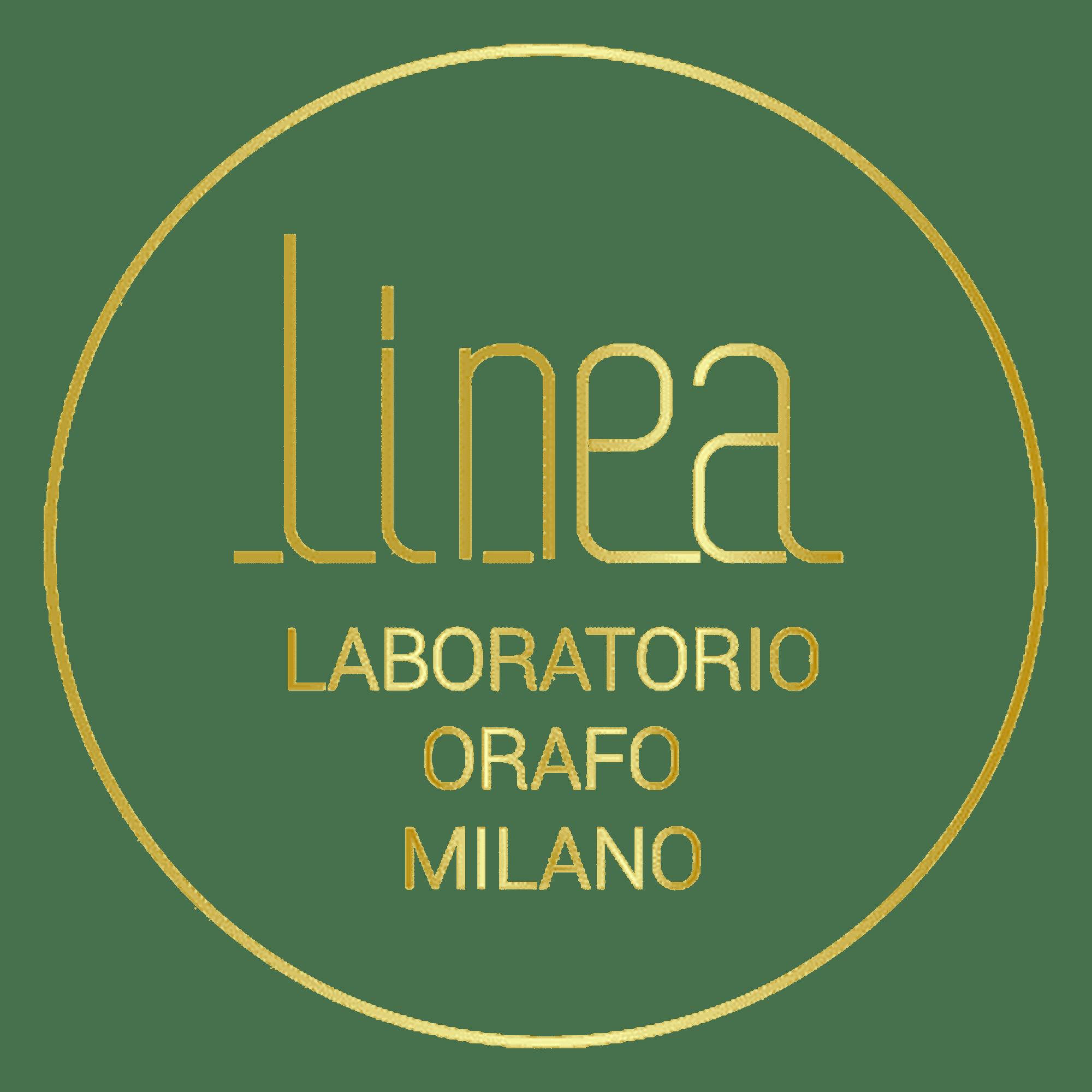 Linea - Laboratorio Orafo